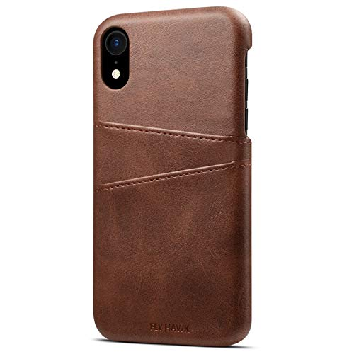 Wallet Cases For iPhone XR