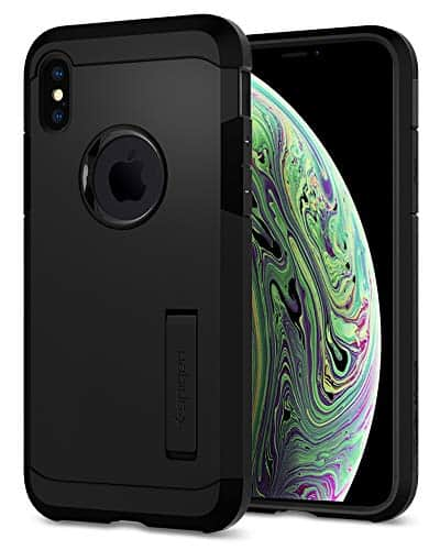 Phone Cases For iPhone XS