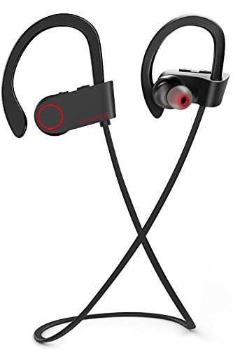 Bluetooth Headsets For iPhone