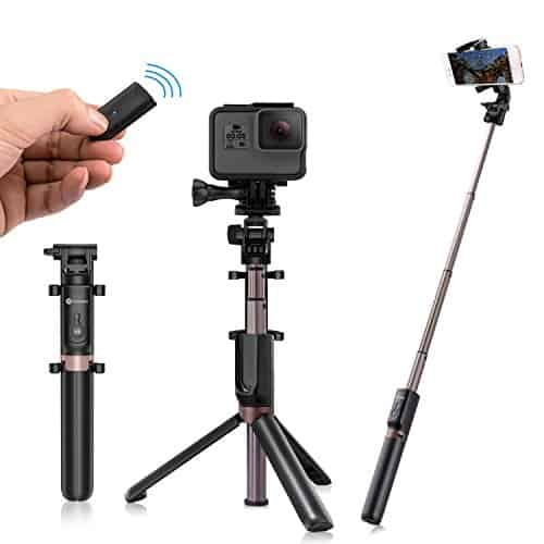 Selfie Sticks For iPhone