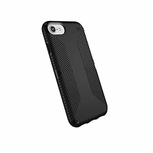 Phone Accessories For iPhone