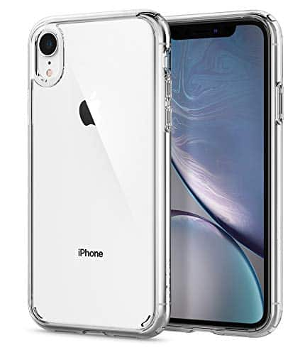 Best Phone Cases For iPhone XR