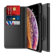 Best Wallet Cases For iPhone XS Max