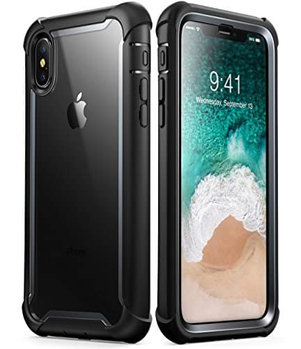 Phone Cases For iPhone XS Max