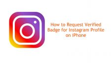 How-to-Request-Verified-Badge-for-Instagram-Profile-on-iPhone