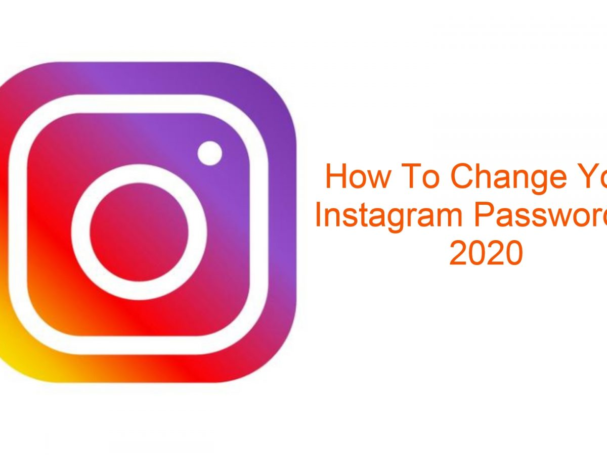 change-your-instagram-password