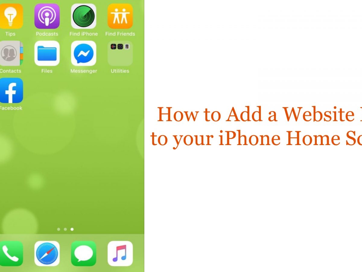 how-to-add-a-website-icon-to-your-iphone-screen