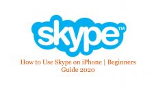how-to-use-skype-on-iphone
