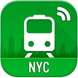 NYC Bus Map App