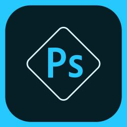 Photo Editor Apps For iPhone