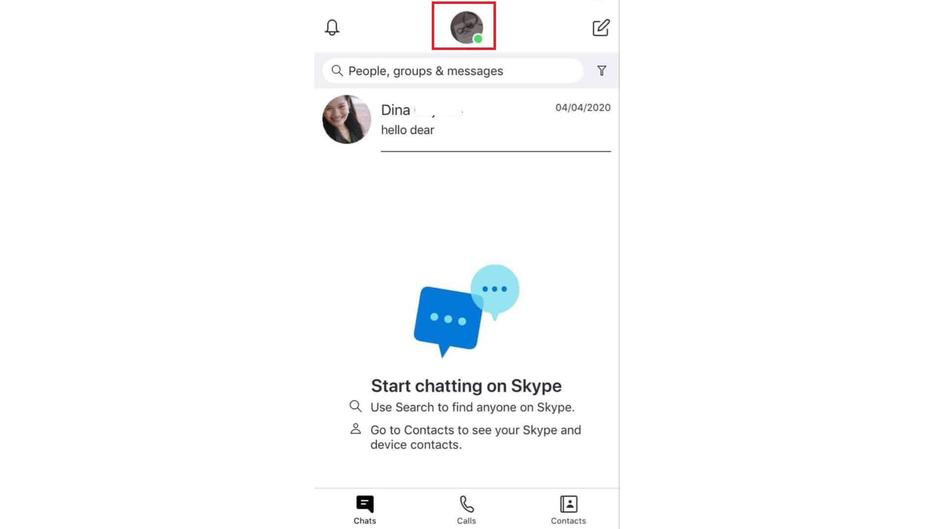 Change-Language-on-Skype-2020