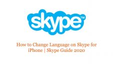 How-to-Change-Language-on-Skype-for-iPhone-Skype-Guide-2020