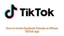 How-to-Invite-Facebook-Friends-on-iPhone-TikTok-App