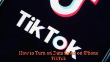How-to-Turn-on-Data-Saver-on-iPhone-TikTok