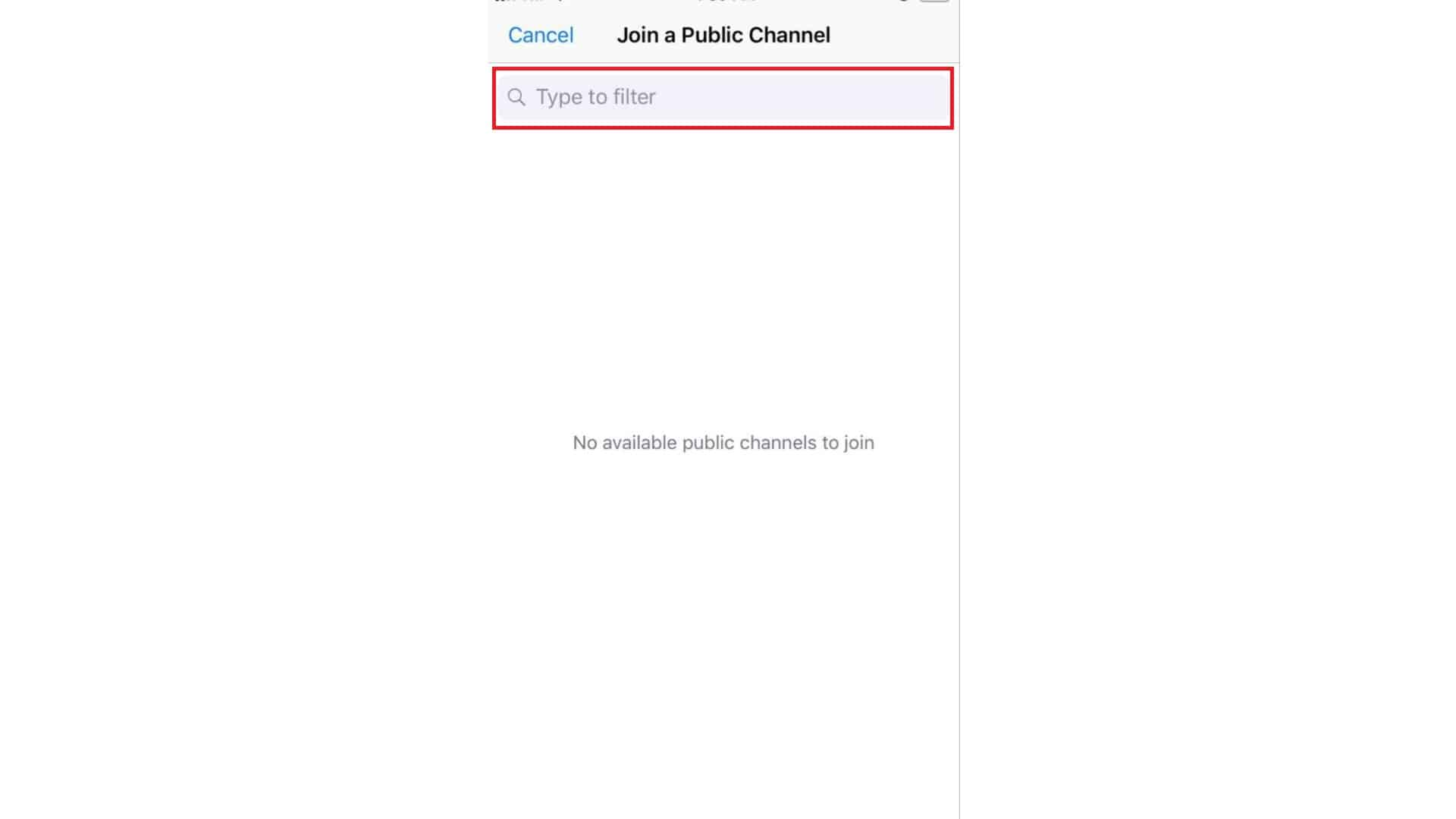 join-a-public-channel-on-zoom