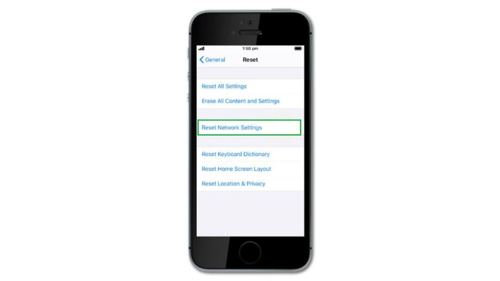 fix-no-service-on-iphone-se-1